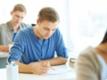 Подготовка к экзамену А1 Start Deutsch 1 и Fit in Deutsch 1. Структура и специфика экзамена Start Deutsch A1 и Fit in Deutsch А1 (Goethe-Institut).